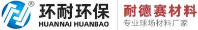 跨服合区传世,炼骨传奇世界,www.zljyds.com